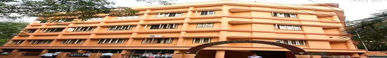 Visveswaraya Institute of Engineering Technology - [VIET], Kottayam