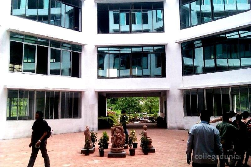 Viva Institute of Technology - [VIOT]