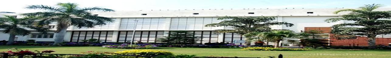 Kumari Vidyavati Anand DAV College for Women, Karnal