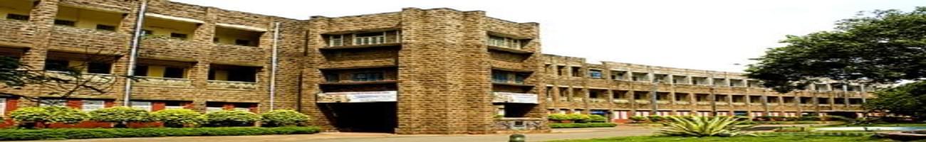 Andhra University - [AU], Visakhapatnam