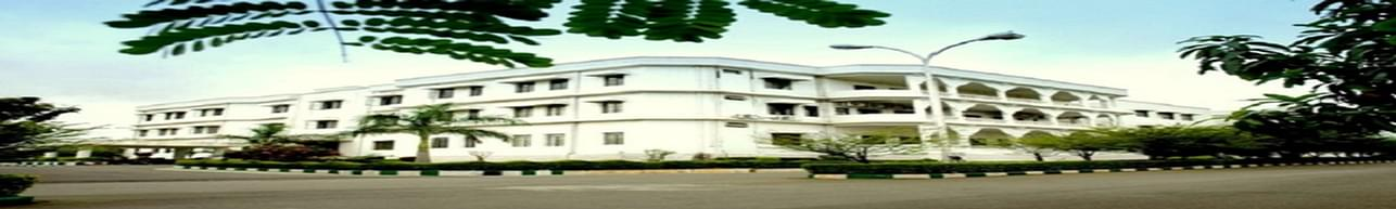 International Institute of Information Technology - [IIIT], Hyderabad