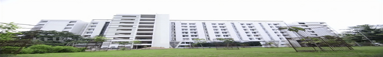 K L University - [KLU], Guntur - Course & Fees Details
