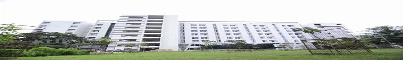 K L University - [KLU], Guntur