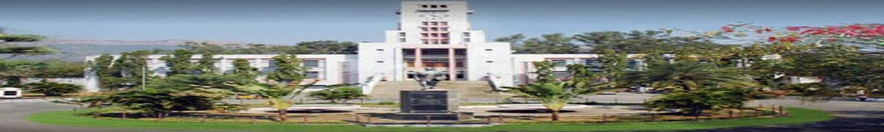 Sri Venkateswara Vedic University, Tirupati