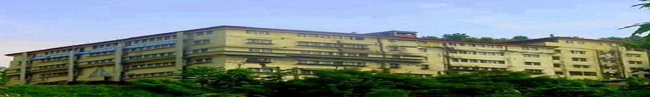 Assam Down Town University - [ADTU], Guwahati - List of Professors and Faculty