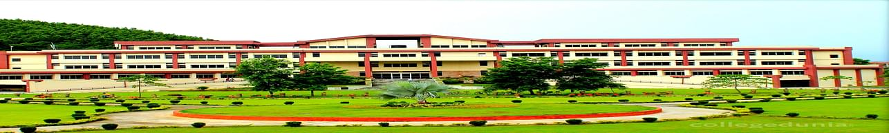 Indian Institute of Technology - [IIT], Guwahati - News & Articles Details