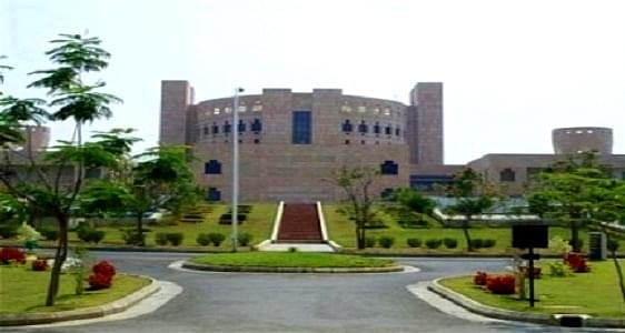 Bhupendra Narayan Mandal University - [BNMU]