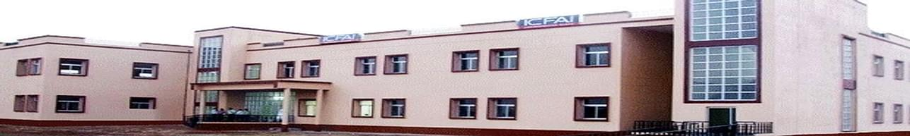 ICFAI University, Raipur - Placement Details and Companies Visiting