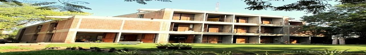 CEPT University, Ahmedabad - Placement Details and Companies Visiting