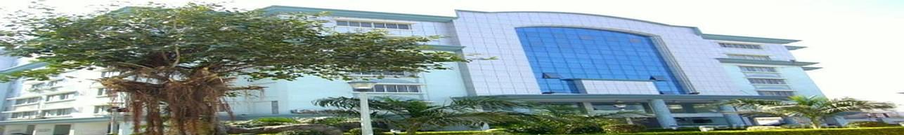 Gujarat Ayurved University - [GAU], Jamnagar
