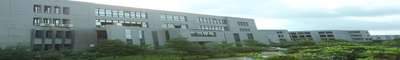 Kadi Sarva Vishwavidyalaya, Gandhi Nagar - News & Articles Details