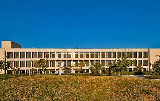Pandit Deendayal Petroleum University [PDPU] / (Energy University - PDEU)