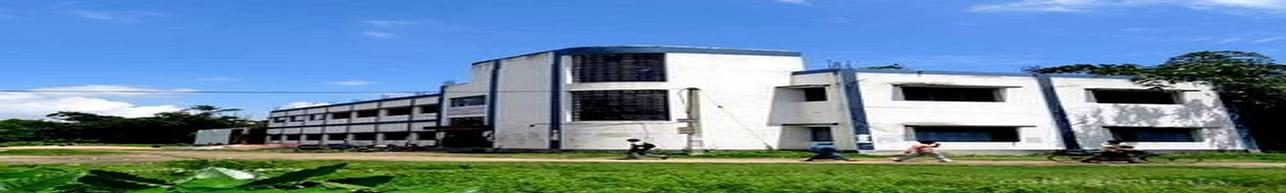 Lalgola College, Murshidabad - Scholarship Details