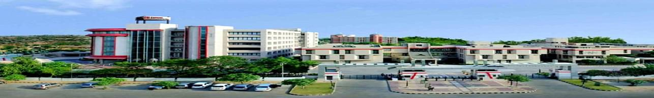 Ansal University- [AU], Gurgaon - List of Professors and Faculty