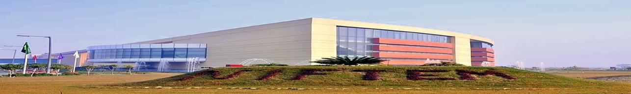 National Institute of Food Technology Entrepreneurship and Management - [NIFTEM], Sonepat - News & Articles Details