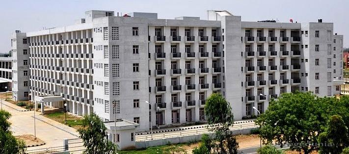 National Institute of Technology - [NIT]