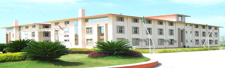 Arni University