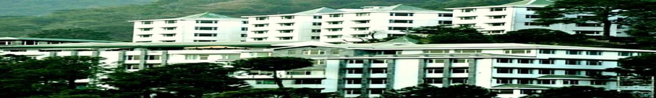 Shoolini University, Solan