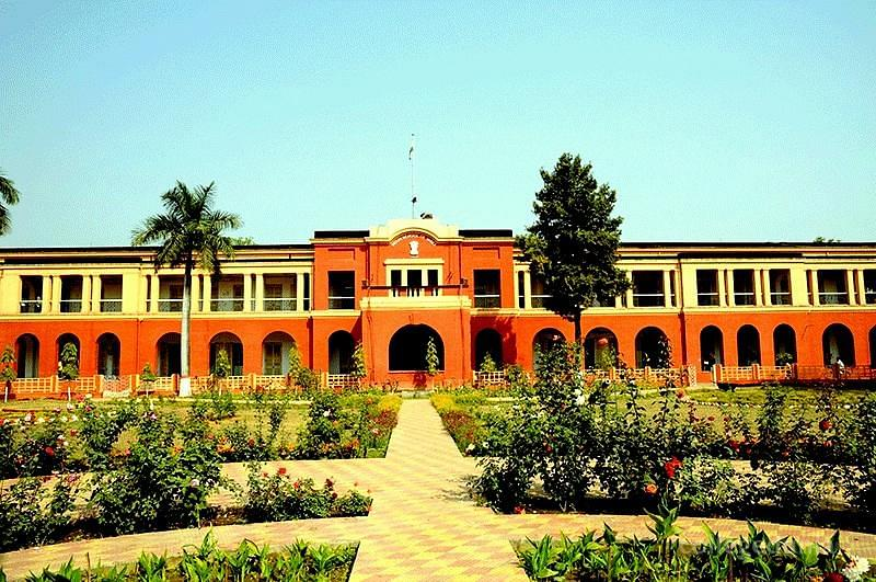 Department of Management Studies, Indian Institute of Technology (Indian School of Mines)