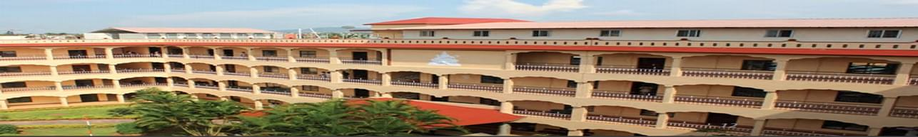Amrita Vishwa Vidyapeetham Mysore Campus, Mysore - Course & Fees Details