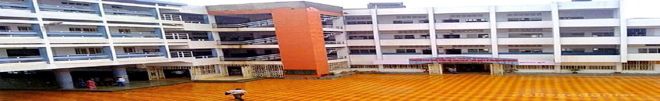 PDEA's Annasaheb Magar College, Pune