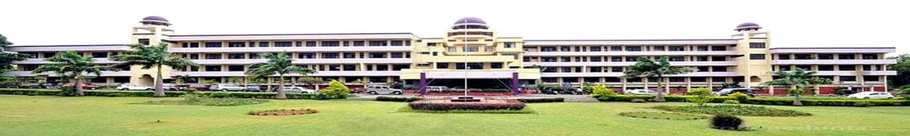 University of Agricultural Sciences - [UAS], Dharwad