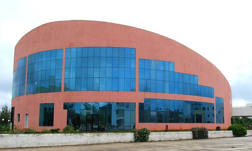 Visvesvaraya Technological University - [VTU]