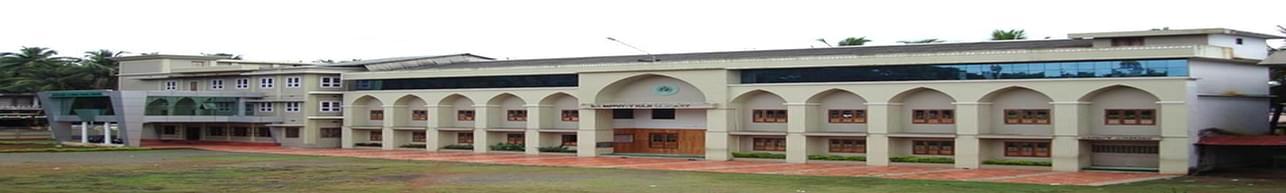 Darul Huda Islamic University - [DHIU], Malappuram