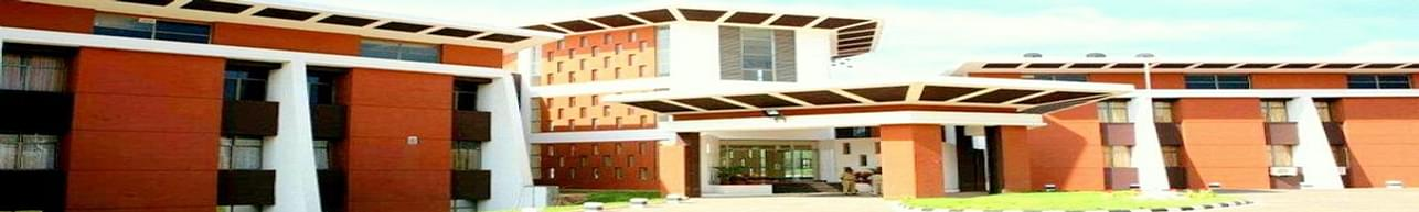 Indian Institute of Space Science and Technology - [IIST], Thiruvananthapuram
