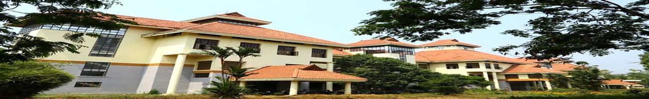 Sree Sankaracharya University of Sanskrit - [SSUS] Kalady , Ernakulam