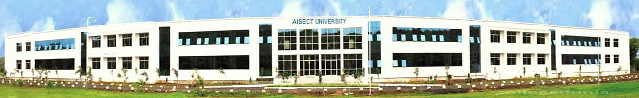 AISECT University, Bhopal