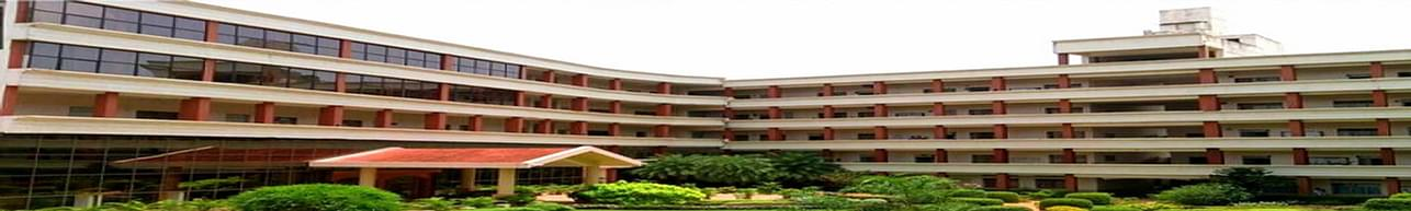 DY Patil Education Society - [DYPES], Kolhapur