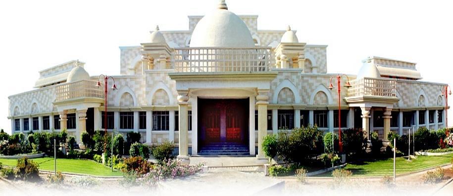 Dr Babasaheb Ambedkar Marathwada University - [BAMU]