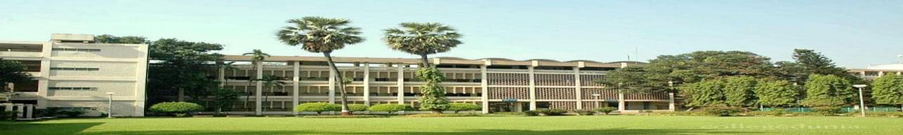 IIT Bombay - Indian Institute of Technology, Mumbai - Course & Fees Details