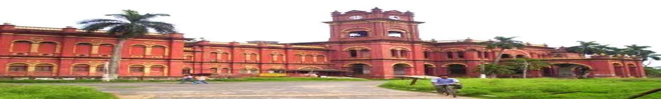Kavikulguru Kalidas Sanskrit University, Nagpur