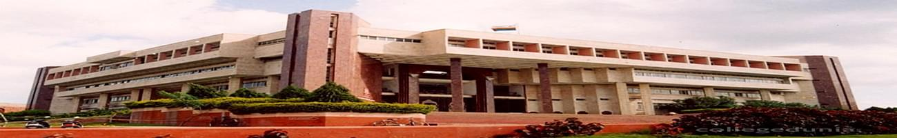 North Maharashtra University, Jalgaon
