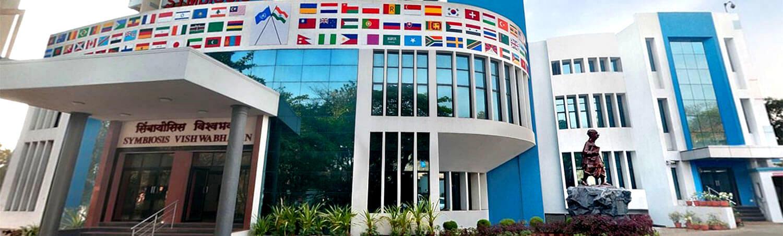 Symbiosis International University - [SIU]