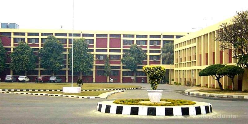 Punjab Agricultural University (PAU) Ludhiana Admission 2019