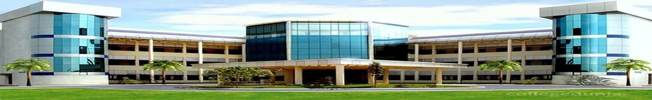 Ponnaiyah Ramajayam Institute of Science and Technology University - [PRIST University], Thanjavur