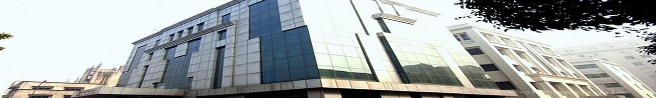 Dr. A.P.J. Abdul Kalam Technical University - [AKTU], Lucknow