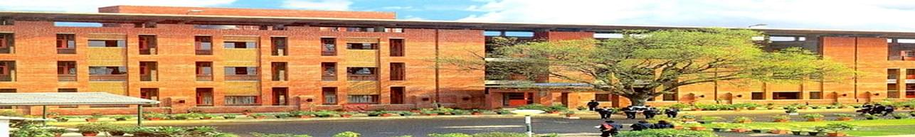 Jaypee Institute of Information Technology University - [JIIT], Noida
