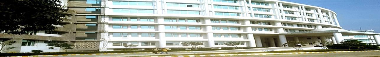 Shri Venkateshwara University - [SVU], Amroha