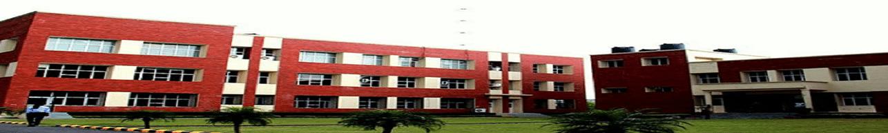 Himgiri Zee University - [HZU], Dehradun - Reviews