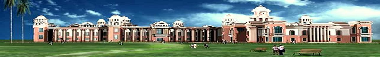 Uttarakhand Technical University, Dehradun - Reviews
