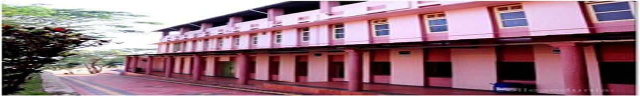 MES Kalladi College, Mannarkad