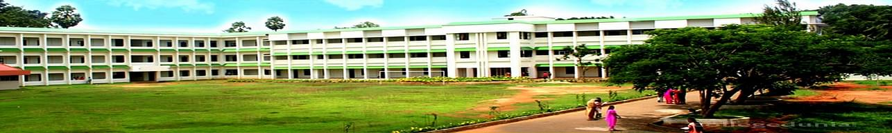 MES Keveeyam College Valanchery, Malappuram - Photos & Videos
