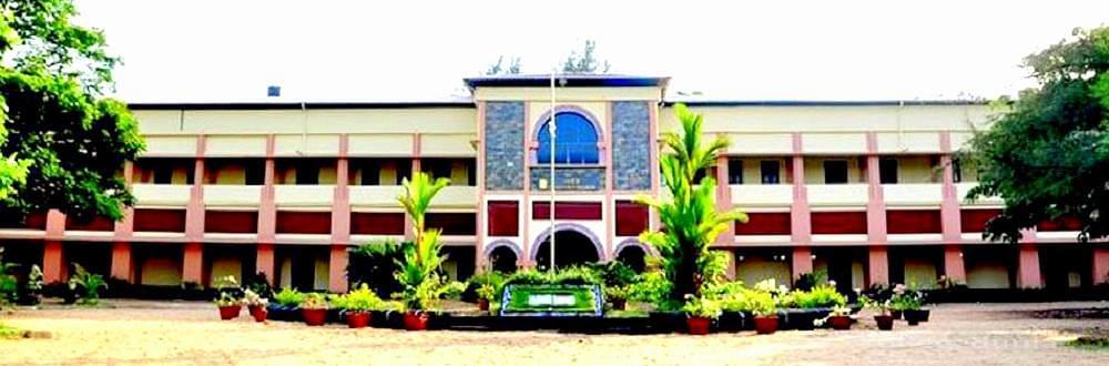 M.E.S Ponnani College
