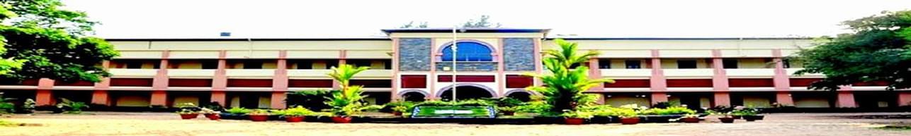 M.E.S Ponnani College, Ponani