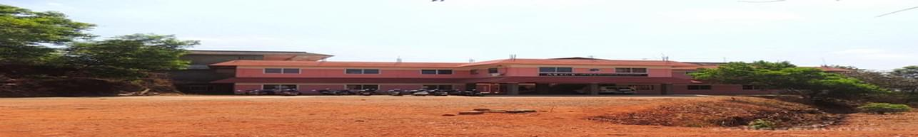 MET Arts and Science College Nadapuram, Calicut - Course & Fees Details