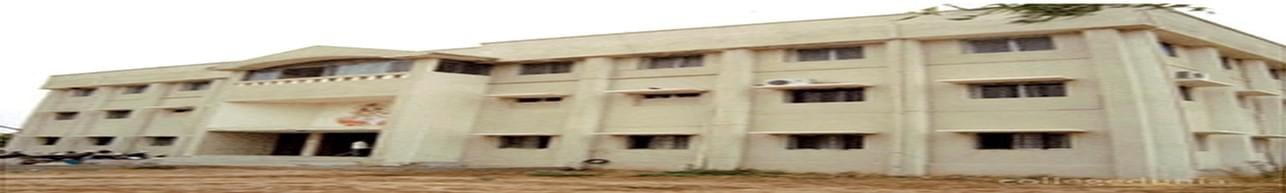 MM Chaudhari Arts CollegeMM Chaudhari Arts College, Sabarkantha - List of Professors and Faculty